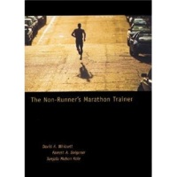 TheNon-Runner'sMarathonTrainer