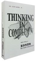 辞海译丛·复杂性思维:物质、精神和人类的计算动力学