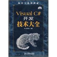 VisualCZoom#开发技术大全