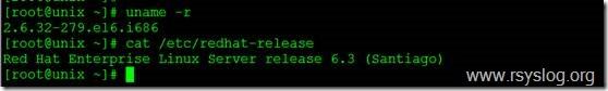 Centos下增加虚拟内存 快速增加swap分区