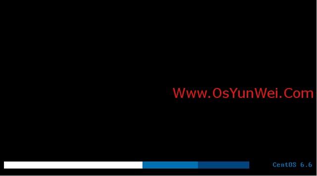 一步步教你安装CentOS 6.6系统