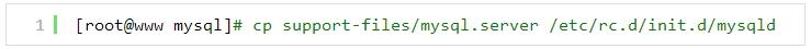CentOS基于FastCGI实现Xcache实现PHP的加速