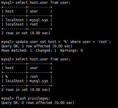 centos7.1部署java环境服务器