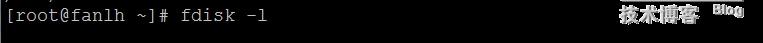CentOS 6.5搭建KVM服务器平台