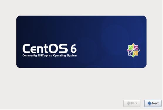 CentOS 6.7系统安装教程
