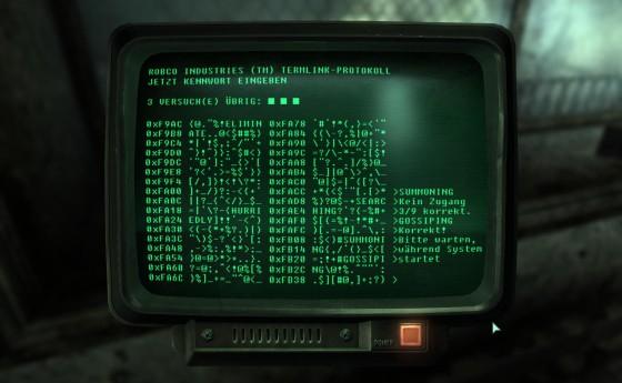 CentOS系统里彻底的清空终端屏幕