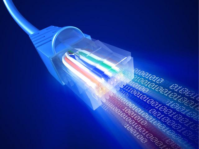 改进Linux网络性能 100Gb网络适配器即将到来