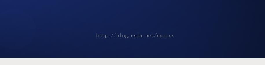 CentOS7.0下GNOME面板消失找回方法
