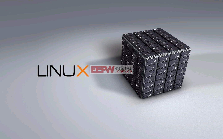 Linux是什么系统?