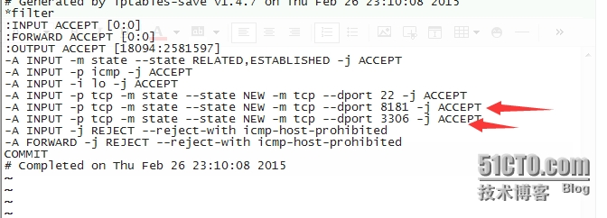 CentOS 6.0安装jdk1.7 tomcat7 mysql5.6