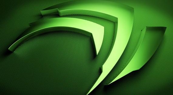 前Centos6.5安装Nvidia显卡驱动教程