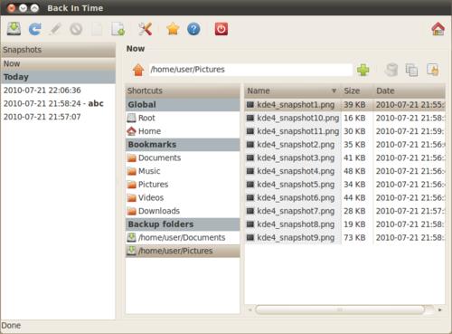 国外六大免费Linux工具