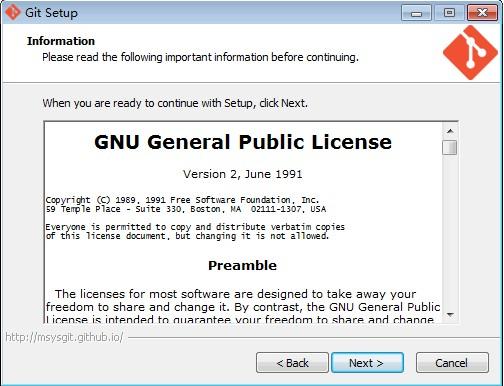 CentOS下Git服务器搭建与客户端安装