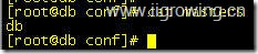 VM虚拟机CentOS下hadoop集群安装过程