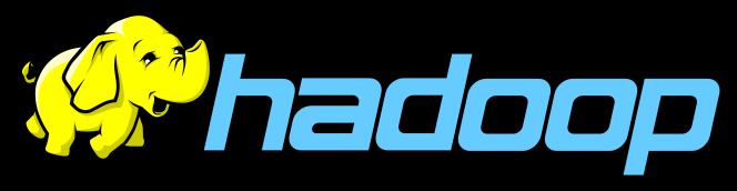 CentOS6.5上编译安装Hadoop2