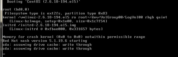 CentOS 6.2+Nginx+Nagios,手机短信和qq邮箱提醒