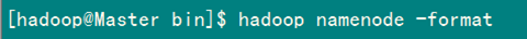 centos安装配置hadoop超详细过程
