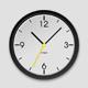 Unix时间戳